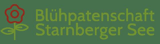 Blühpatenschaft Starnberger See